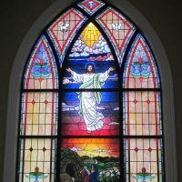 Seventh Sunday in Ordinary Time