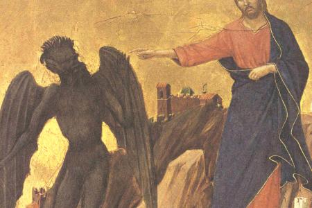 ¿Cómo vivir una Cuaresma santa?