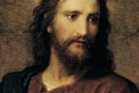 Gospel of John 8:31-42