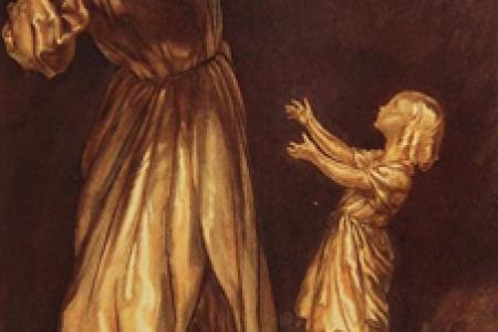 Los Siete Pecados Principales: La Codicia